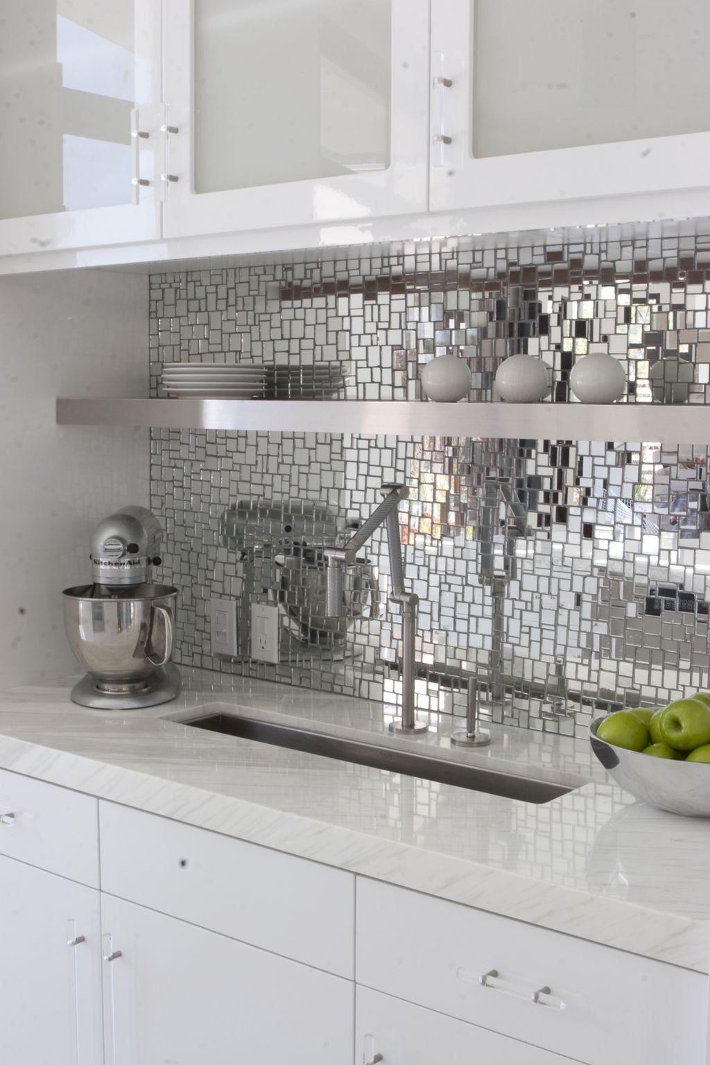 Kitchen Backsplash122