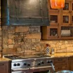 Fabulous Kitchen Backsplash Ideas For a Clean Culinary Experience 171