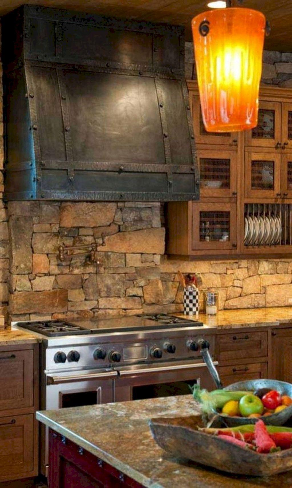 Kitchen Backsplash125