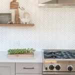 Fabulous Kitchen Backsplash Ideas For a Clean Culinary Experience 172
