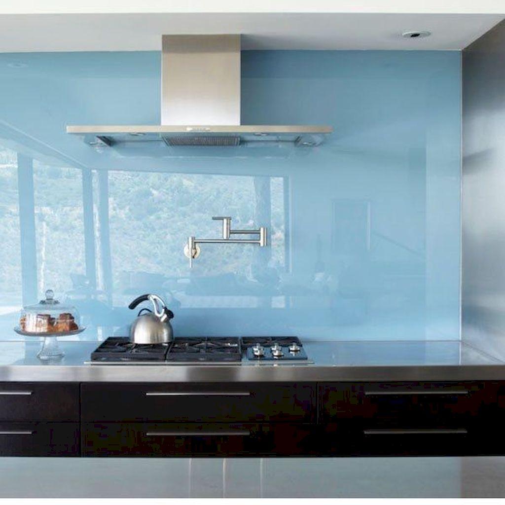 Kitchen Backsplash128