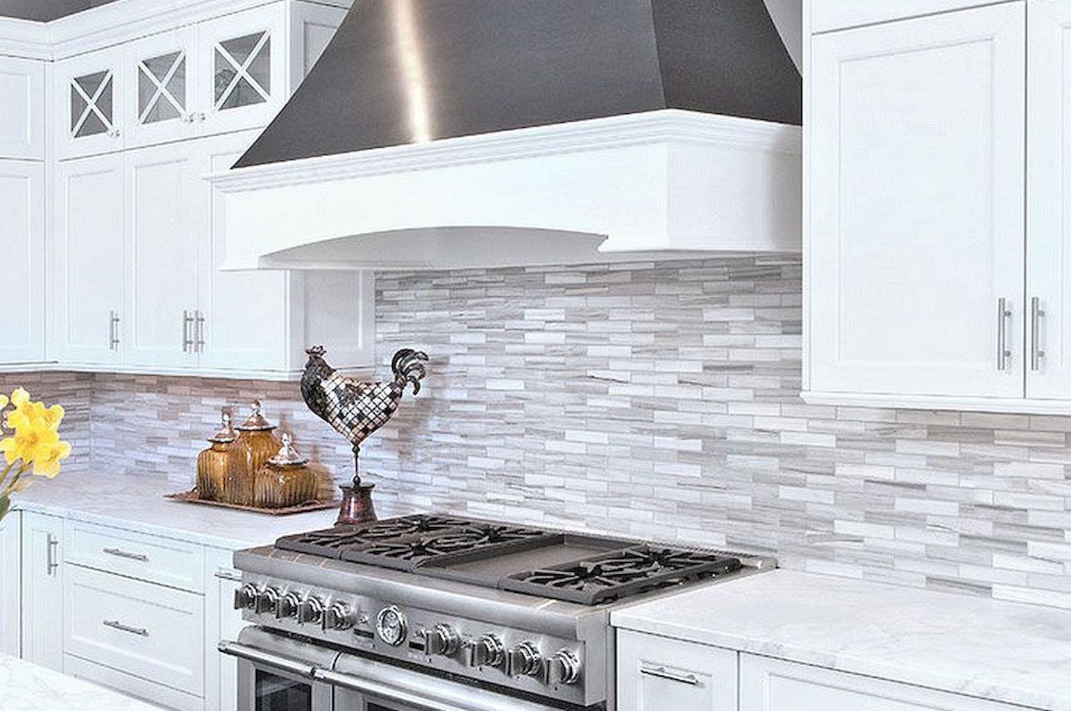 Kitchen Backsplash129
