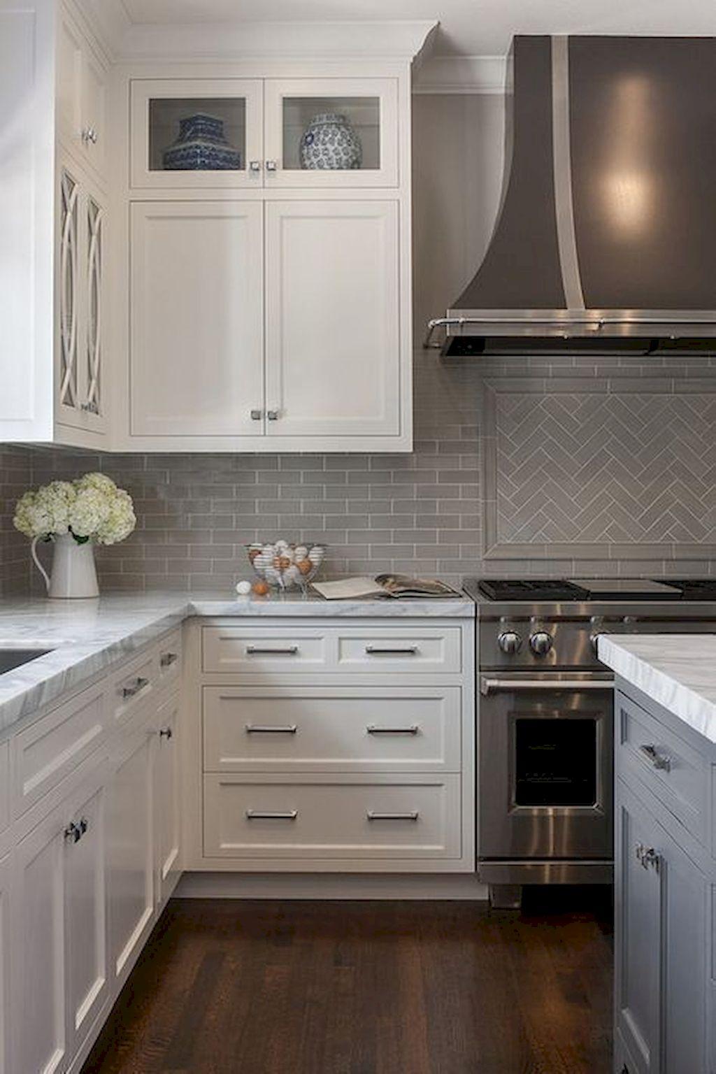 Kitchen Backsplash132