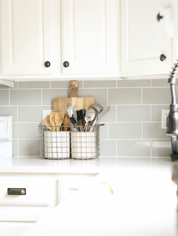 Kitchen Backsplash133
