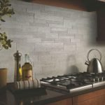 Fabulous Kitchen Backsplash Ideas For a Clean Culinary Experience 181