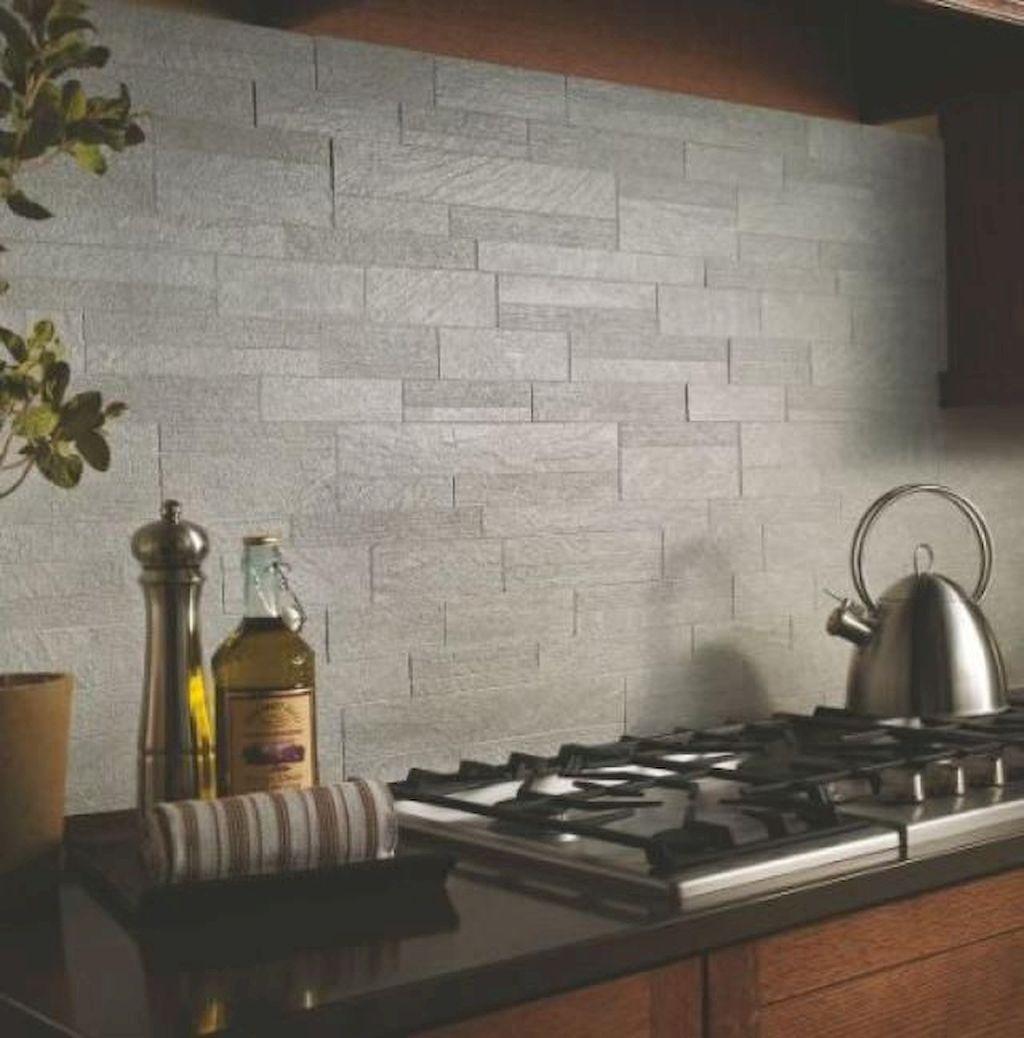 Kitchen Backsplash136