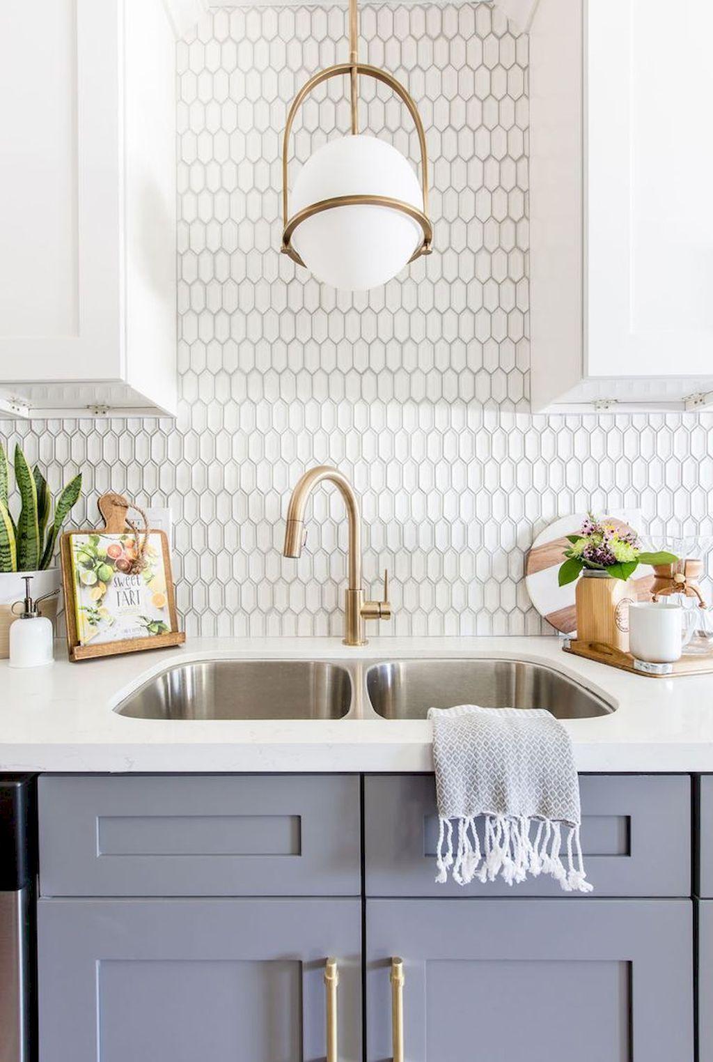 Kitchen Backsplash141