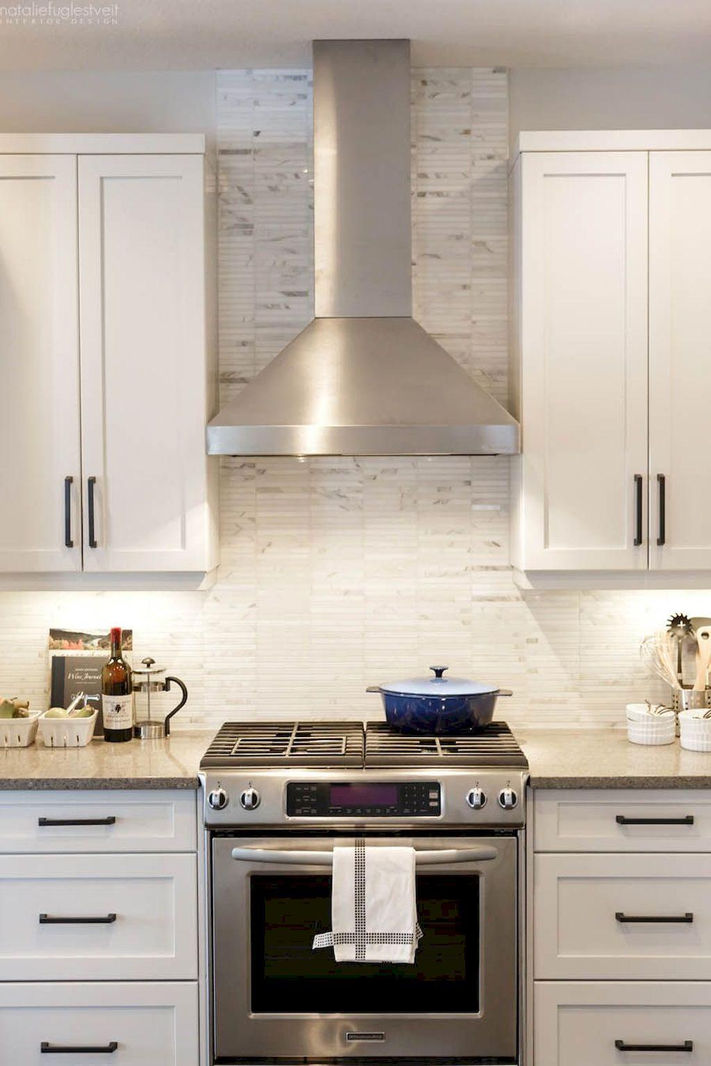 Kitchen Backsplash142