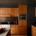 Fabulous Kitchen Backsplash Ideas For a Clean Culinary Experience 187