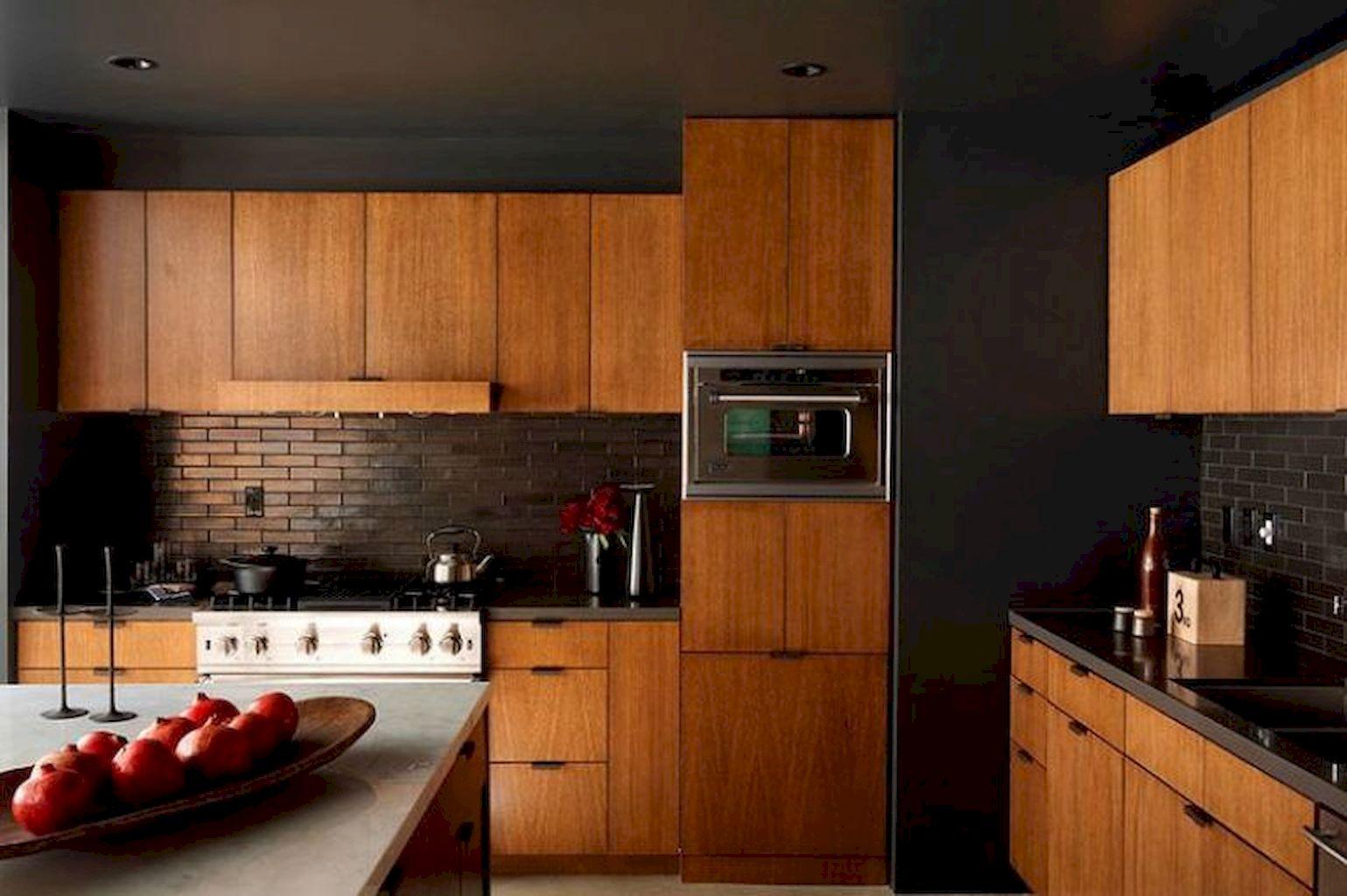 Kitchen Backsplash143