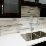 Fabulous Kitchen Backsplash Ideas For a Clean Culinary Experience 188