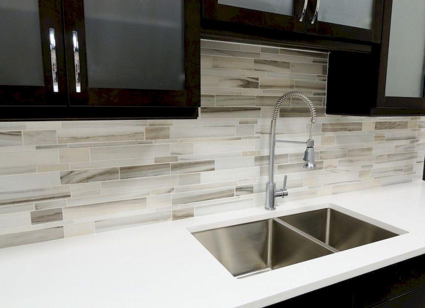 Kitchen Backsplash144
