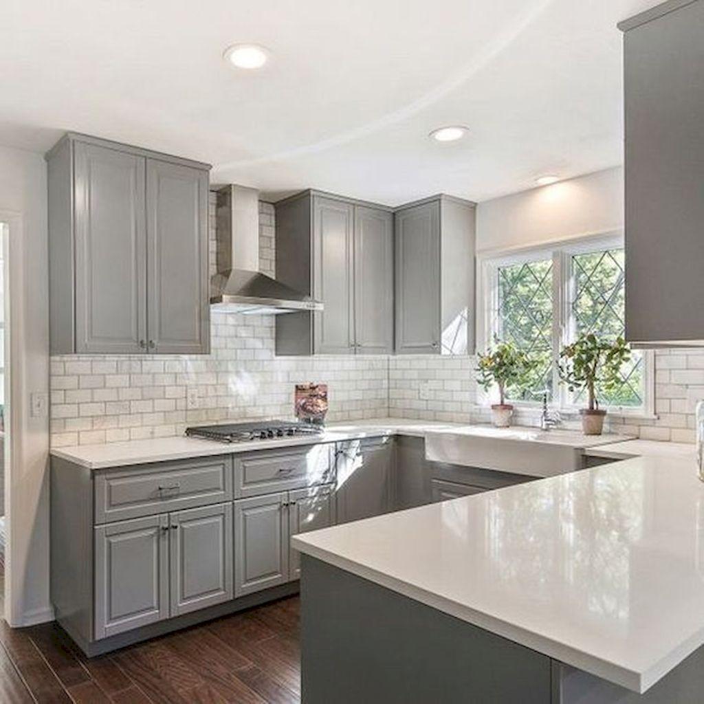 Kitchen Backsplash145