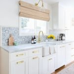 Fabulous Kitchen Backsplash Ideas For a Clean Culinary Experience 3