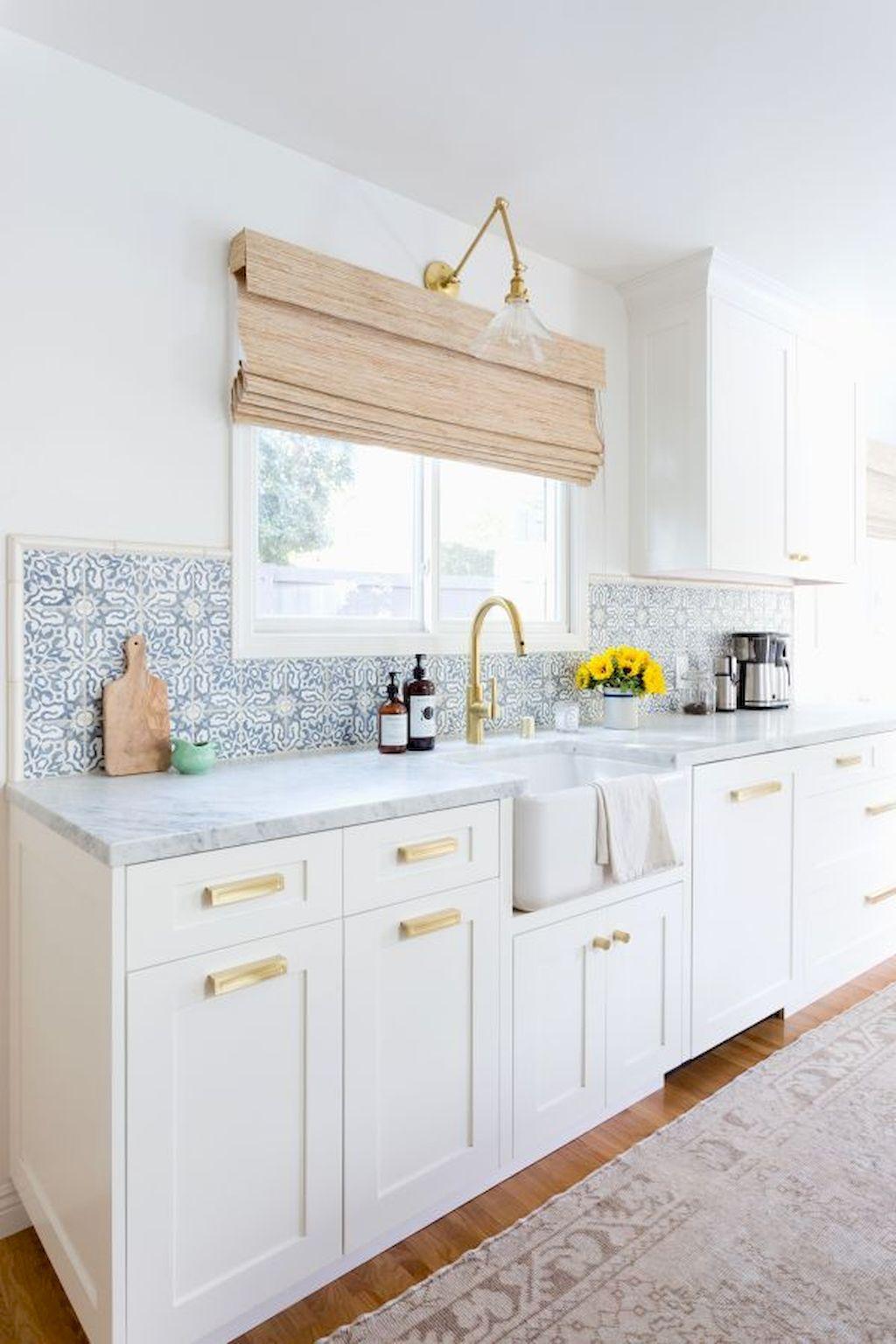 Kitchen Backsplash147