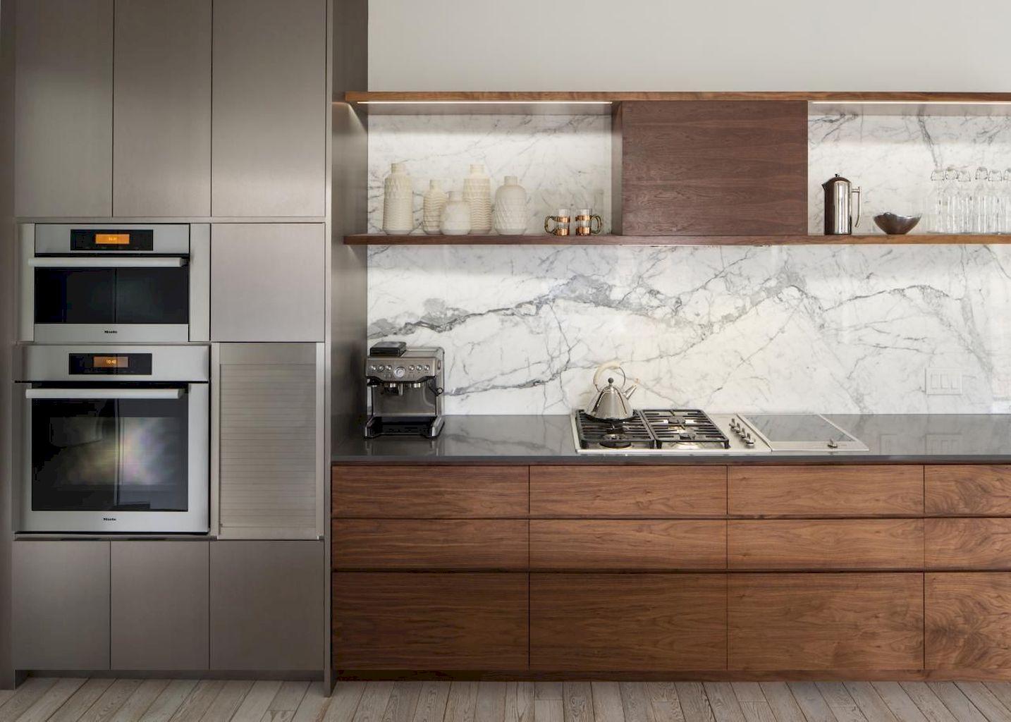Kitchen Backsplash148