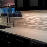 Fabulous Kitchen Backsplash Ideas For a Clean Culinary Experience 5