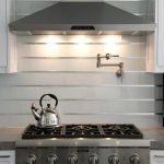 Fabulous Kitchen Backsplash Ideas For a Clean Culinary Experience 6