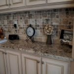 Fabulous Kitchen Backsplash Ideas For a Clean Culinary Experience 7
