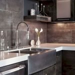 Fabulous Kitchen Backsplash Ideas For a Clean Culinary Experience 9