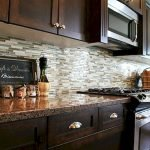 Fabulous Kitchen Backsplash Ideas For a Clean Culinary Experience 11