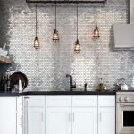 Fabulous Kitchen Backsplash Ideas For a Clean Culinary Experience 13