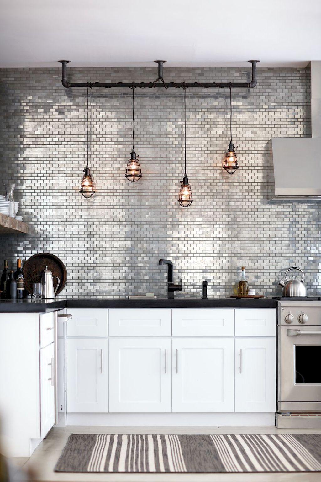 Kitchen Backsplash158