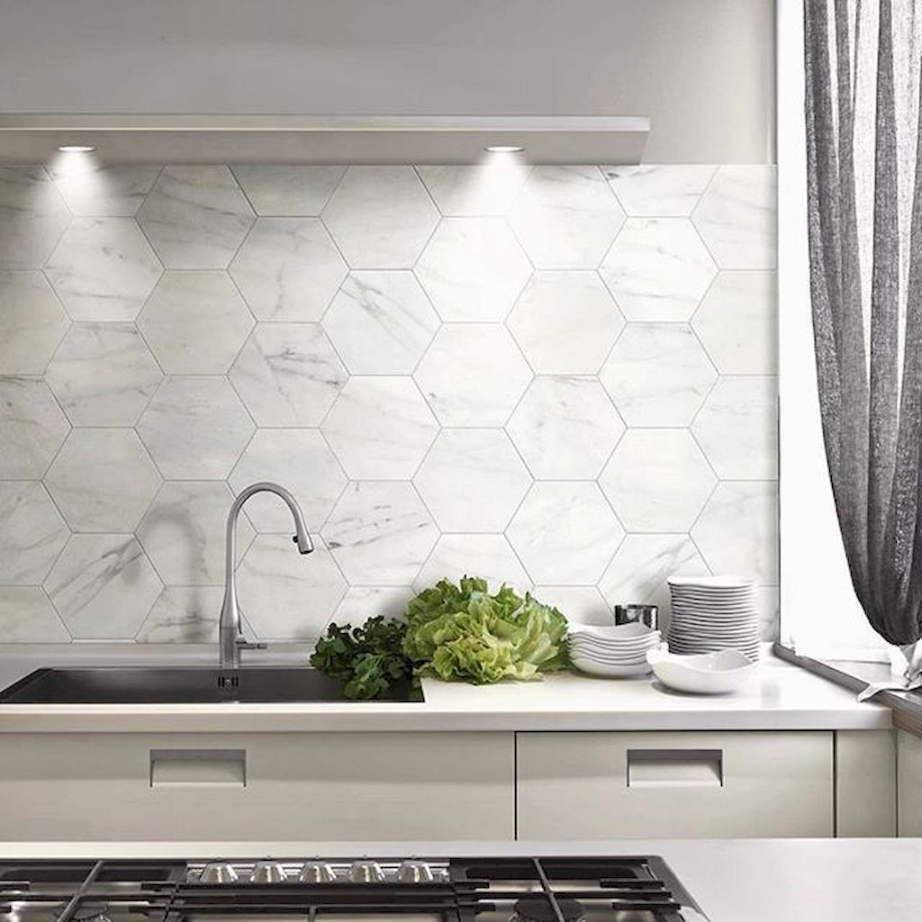 Kitchen Backsplash159