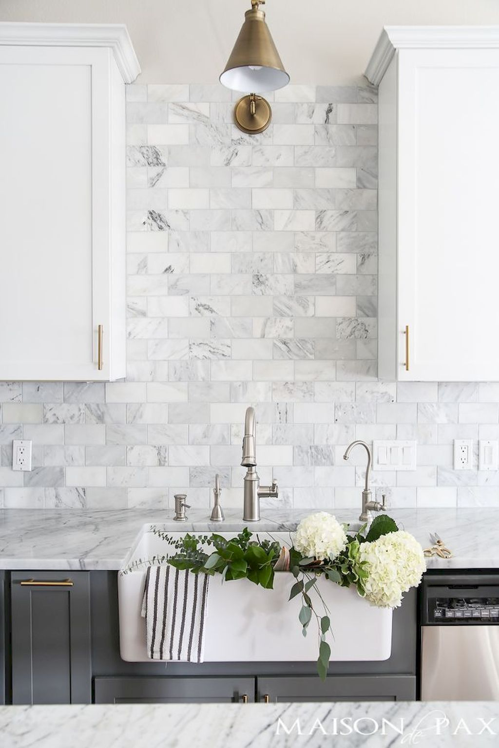 Kitchen Backsplash160