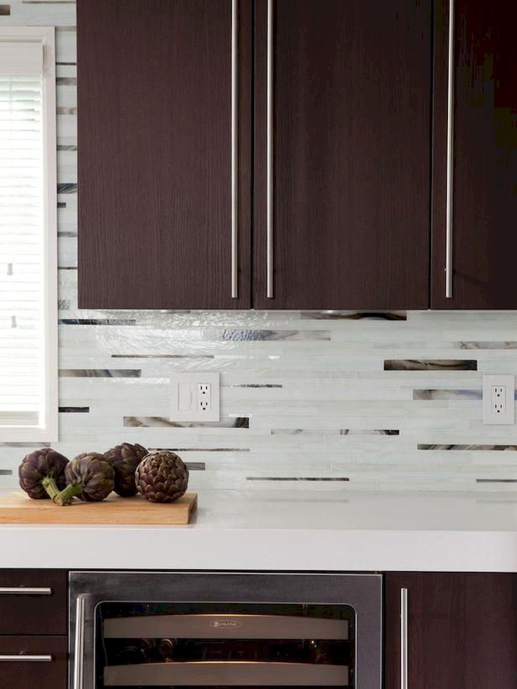 Kitchen Backsplash172