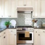 Fabulous Kitchen Backsplash Ideas For a Clean Culinary Experience 27