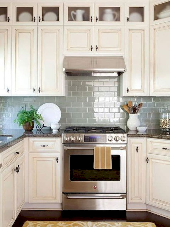 Kitchen Backsplash173