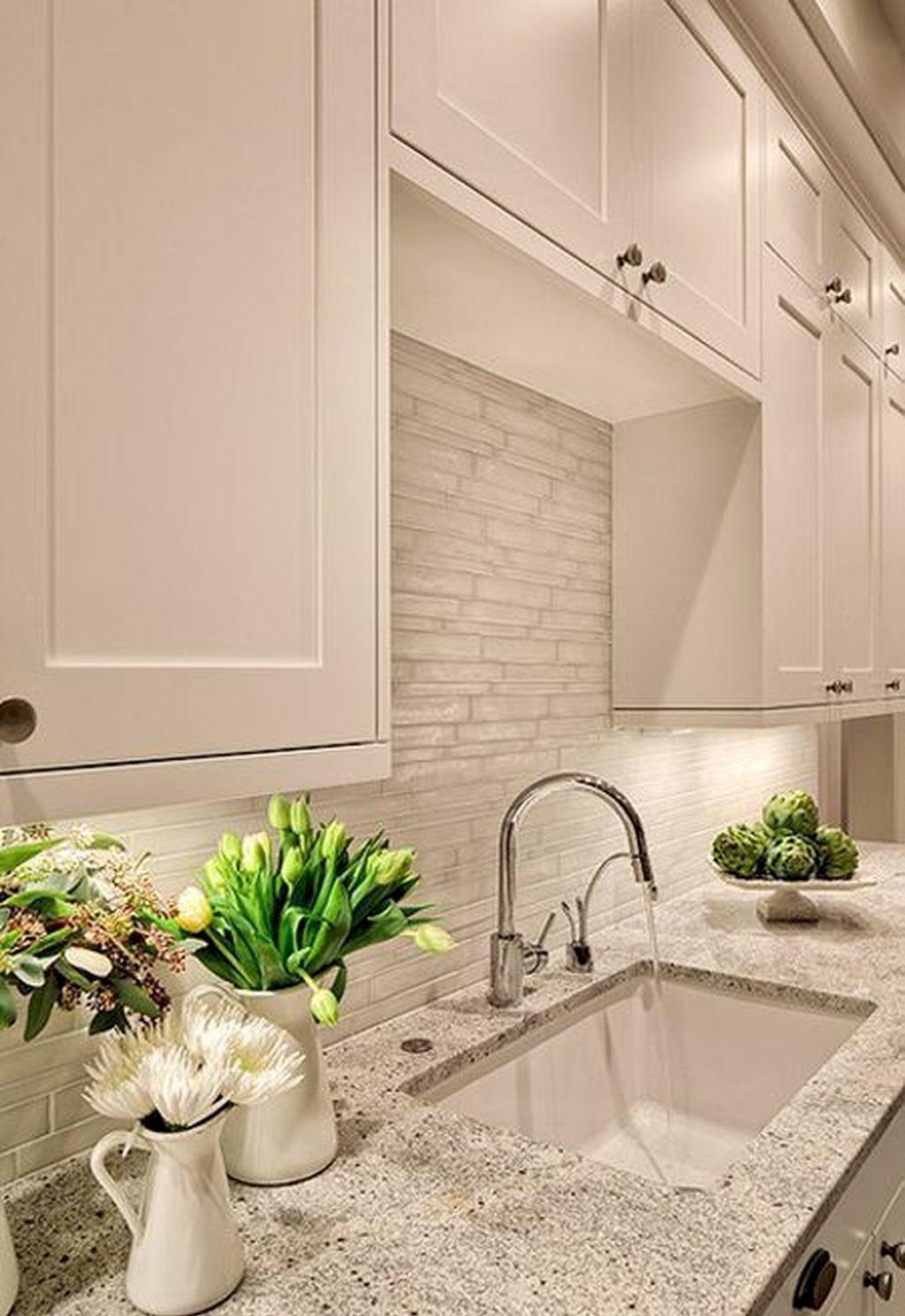 Kitchen Backsplash176