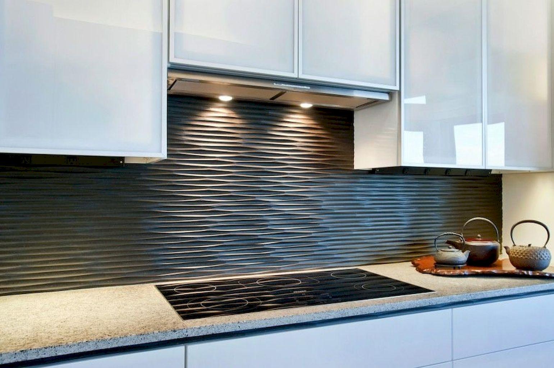 Kitchen Backsplash178