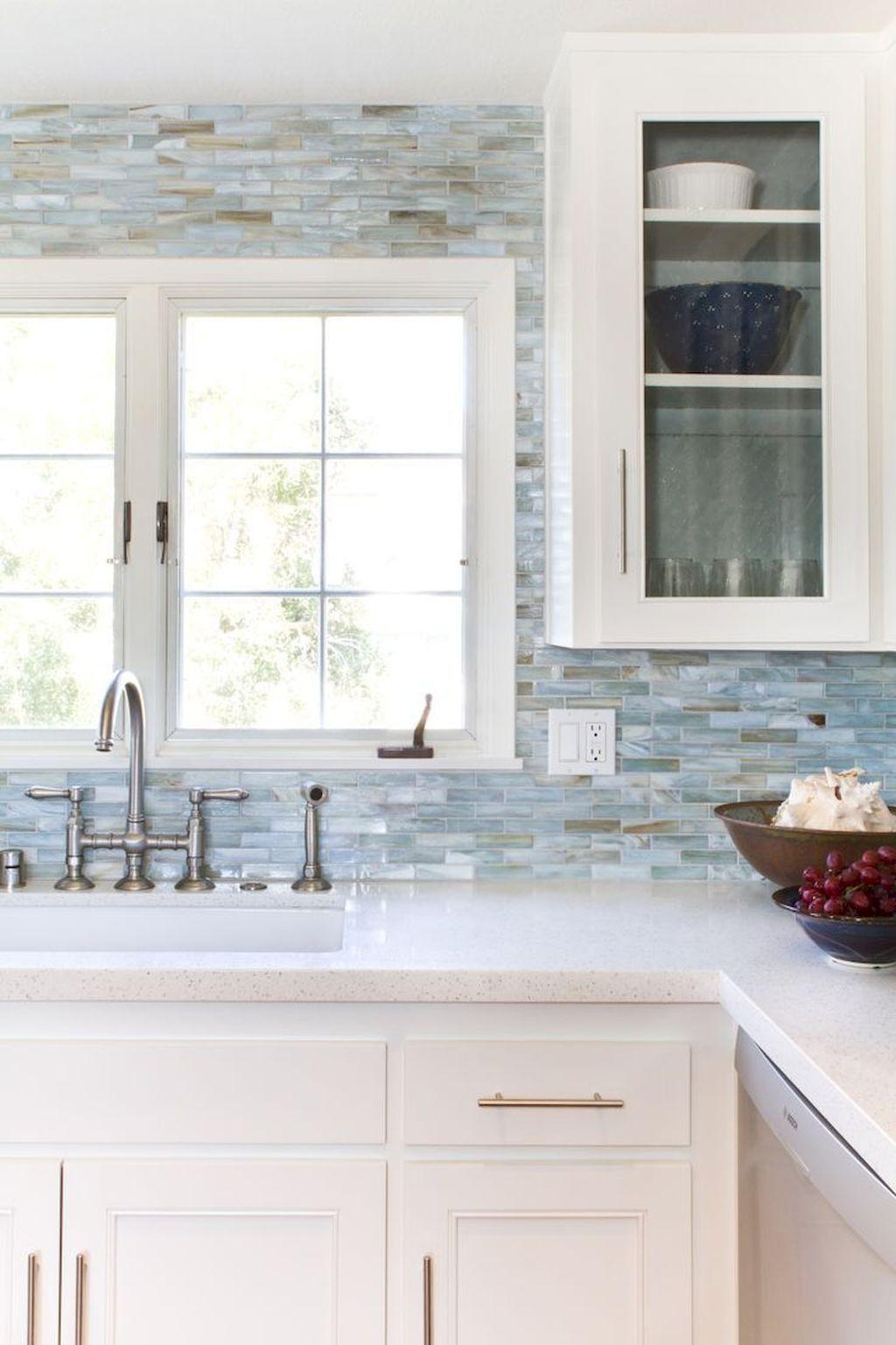 Kitchen Backsplash180