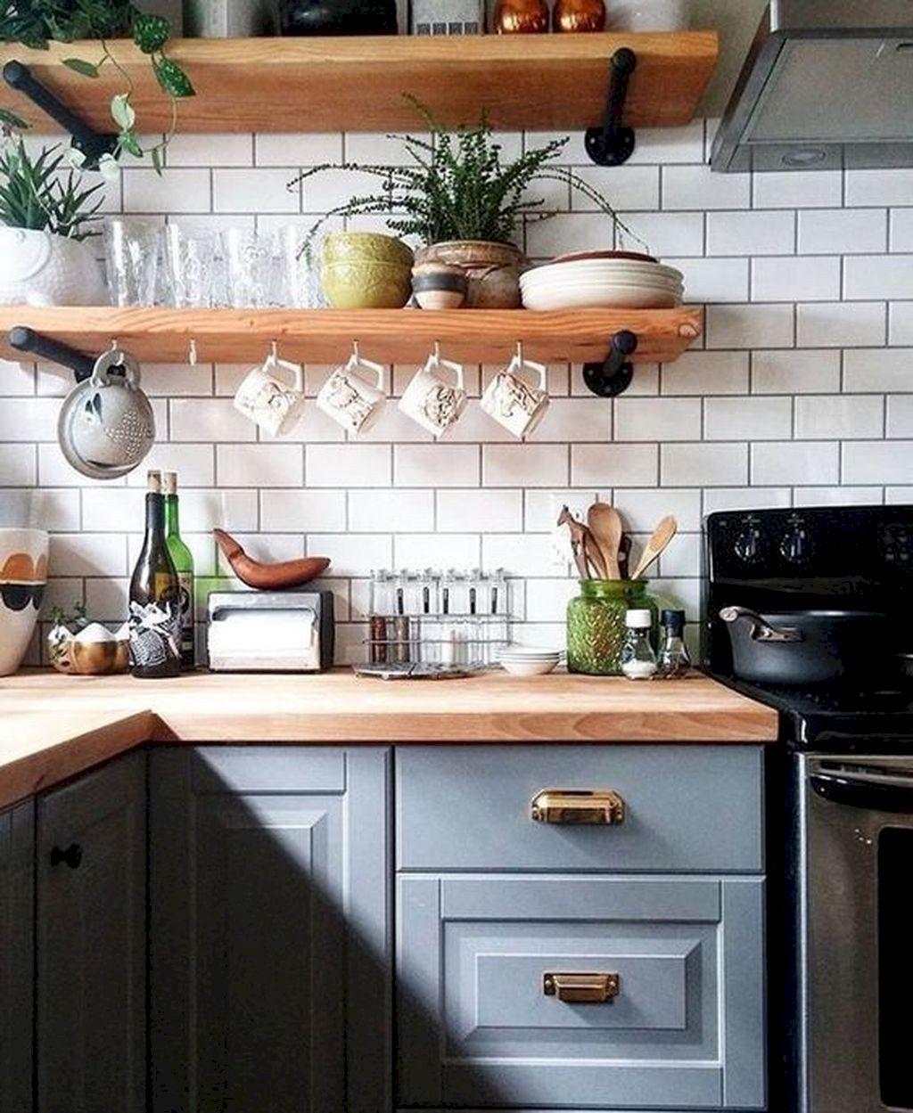 Kitchen Backsplash185