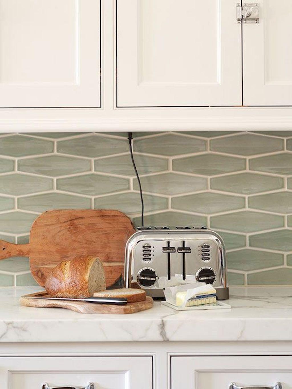 Kitchen Backsplash187
