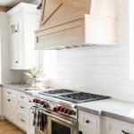 Fabulous Kitchen Backsplash Ideas For a Clean Culinary Experience 42
