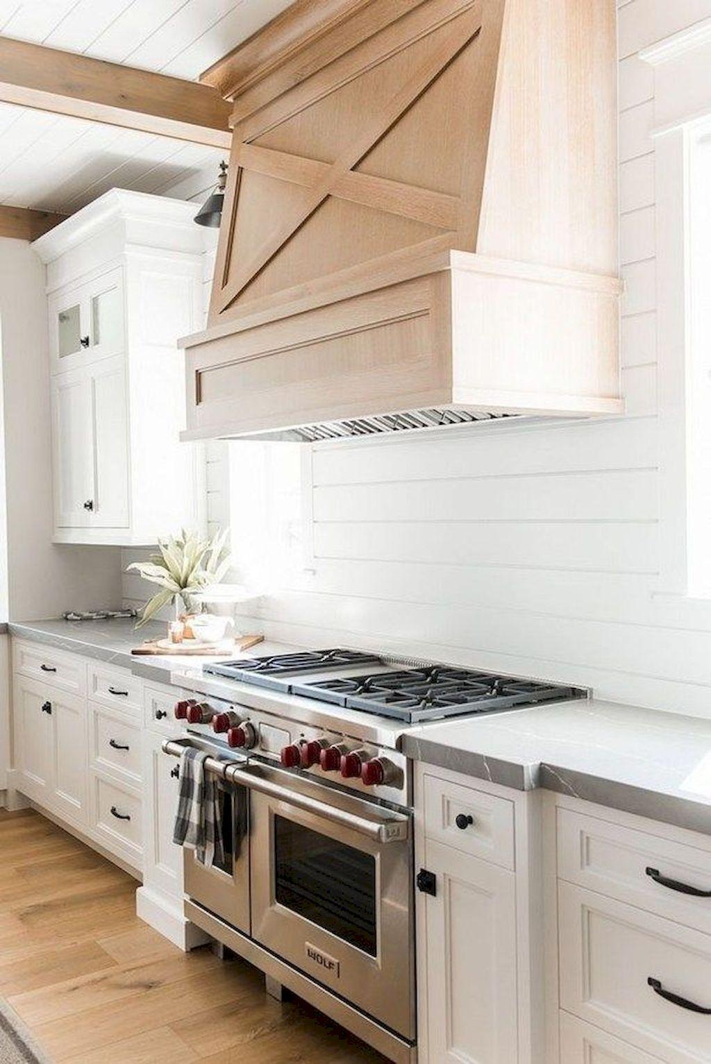 Kitchen Backsplash188