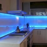 Fabulous Kitchen Backsplash Ideas For a Clean Culinary Experience 44