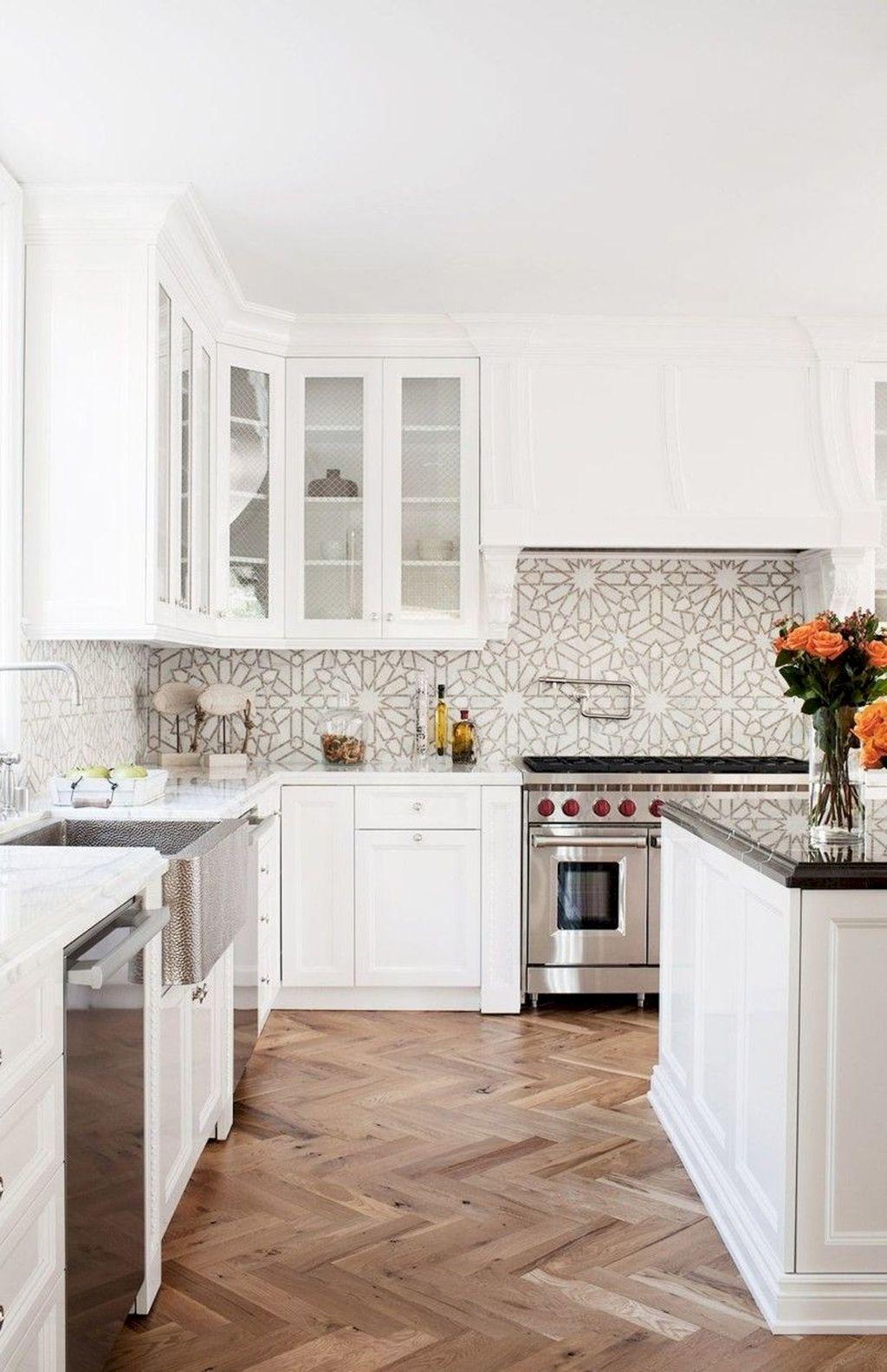 Kitchen Backsplash191