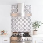 Fabulous Kitchen Backsplash Ideas For a Clean Culinary Experience 47