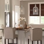 Classy Kitchen Bar Stools Addition to Your Kitchen 1