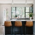 Classy Kitchen Bar Stools Addition to Your Kitchen 2