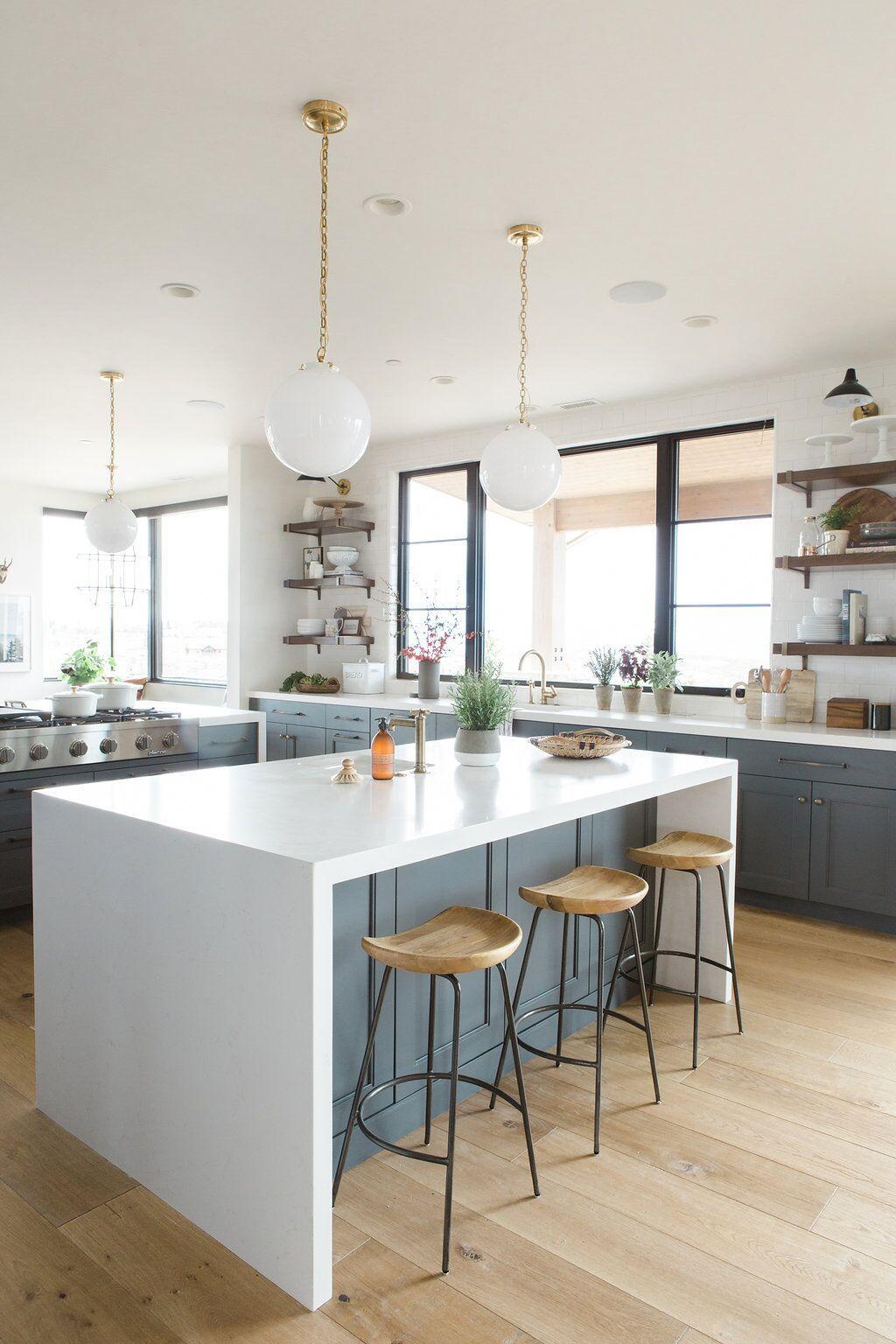 Kitchen Bar Stools003