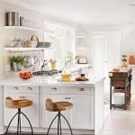 Classy Kitchen Bar Stools Addition to Your Kitchen 4