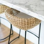 Classy Kitchen Bar Stools Addition to Your Kitchen 5