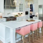 Classy Kitchen Bar Stools Addition to Your Kitchen 6