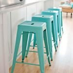 Classy Kitchen Bar Stools Addition to Your Kitchen 12