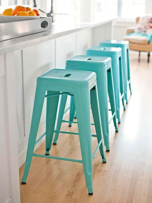Kitchen Bar Stools012